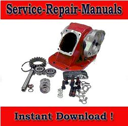Chelsea Service Manuals chelsea pto service manual downloads wholesale drivetrain chelsea pto wiring diagram at alyssarenee.co